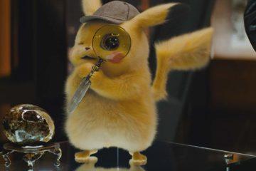 detective pikachu youtube