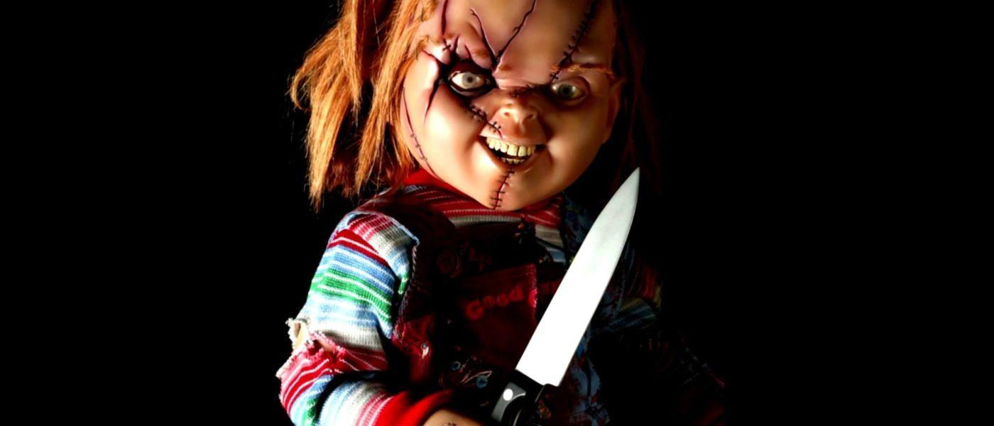 Ini Dia Deretan Film Chucky Dari Masa Ke Masa Movieden