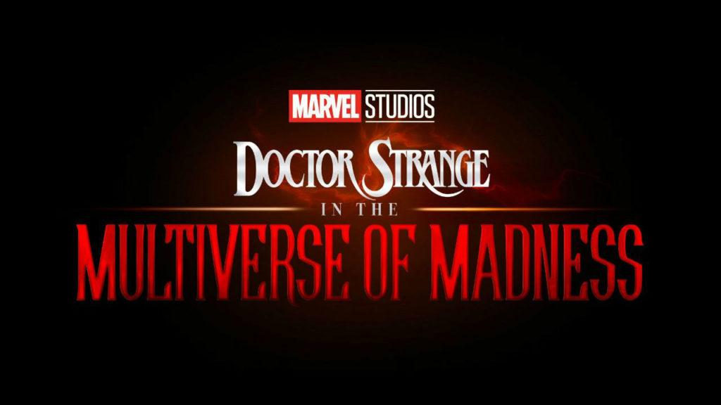 fase empat marvel cinematic universe