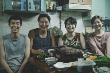 parasite film korea terlaris indonesia