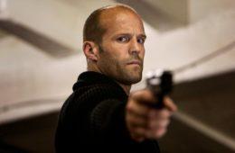 film terbaik Jason Statham