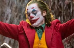 joker rating r