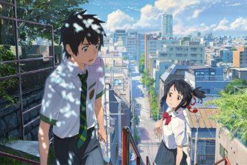 film terbaik makoto shinkai