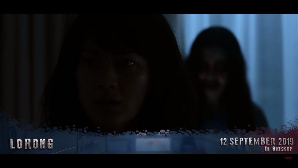 film Lorong