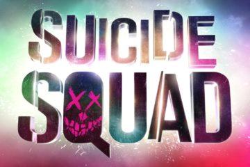 pemain suicide squad 2