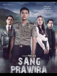Film November 2019