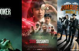 film oktober 2019