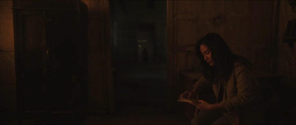 film Perempuan Tanah Jahanam