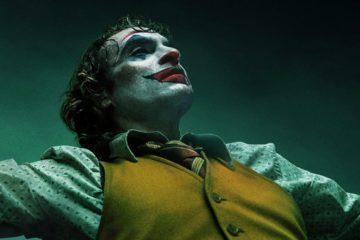 Joker Tembus $1 Miliar