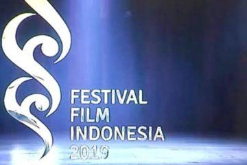 nominasi ffi 2019