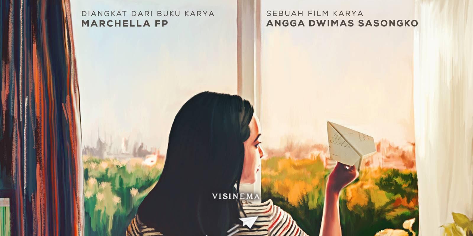 film-NKCTHI-poster - Movieden