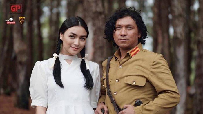film Naga Bonar Reborn