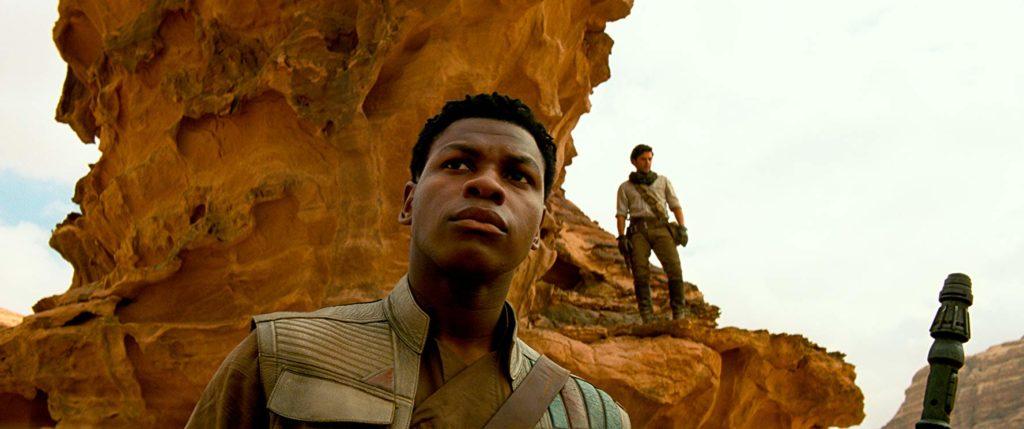 star wars the rise of skywalker bocor