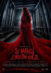 film tayang desember 2019