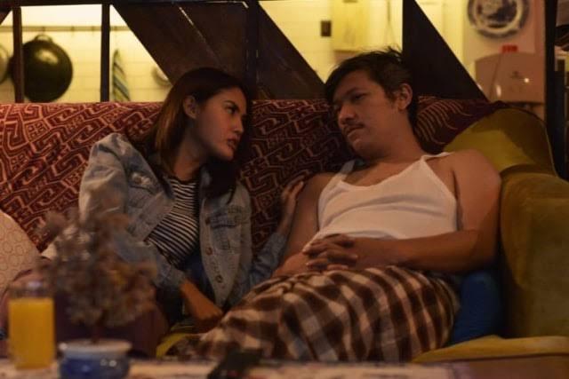 25 Film Indonesia Terbaik Dekade 2010-an
