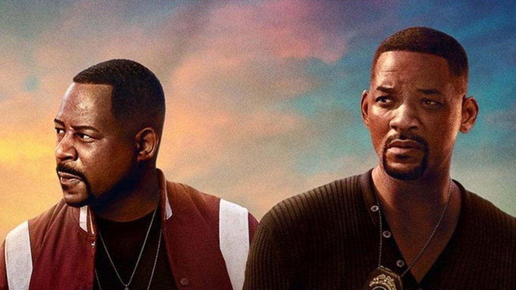 film januari 2020