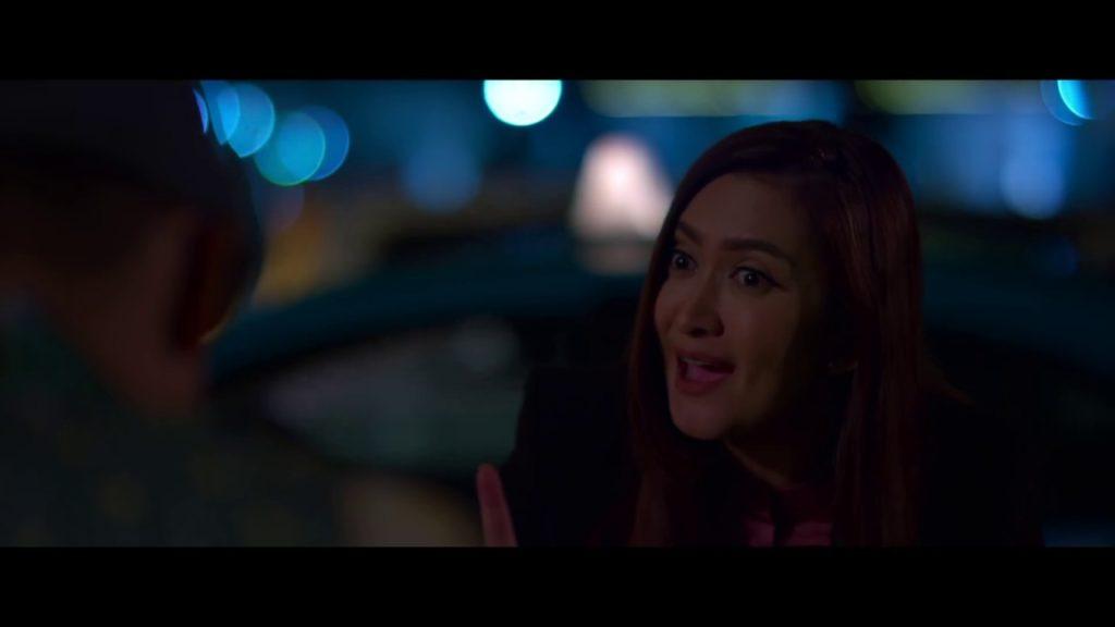 film Mangga Muda