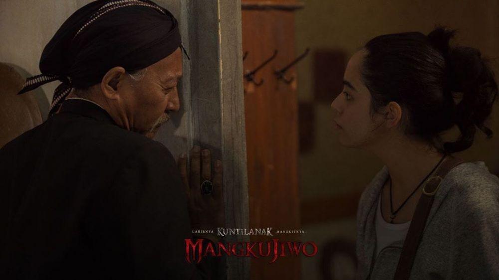 Image Result For Review Film Mangkujiwo