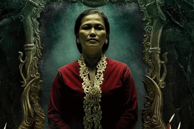 film Mangkujiwo