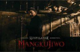 Poster film Mangkujiwo