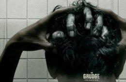 reaksi kritikus the grudge