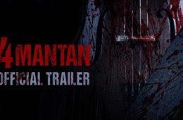 Poster film 4 Mantan