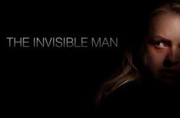 penjelasan ending the invisible man