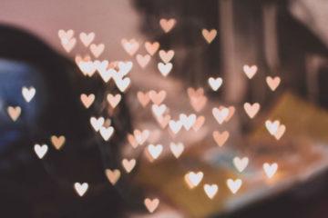 kegiatan seru valentine