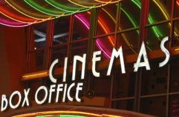 box office cetak rekor terburuk