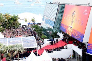 festival film cannes 2020 pandemi corona