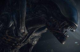 film alien terbaik