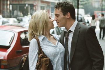 film perselingkuhan terbaik - matchpoint