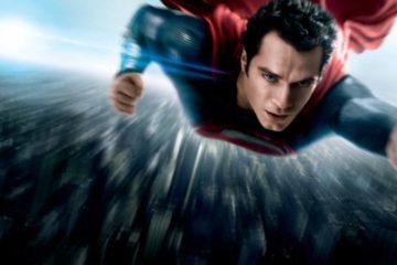 film superman terbaik