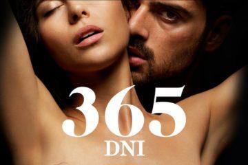 sinopsis film 365 days